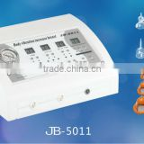 Portable Infrared Vacuum Vibration Butt Shape/Lift/Enlarge/Enhance Beauty Machine (JB-5011)