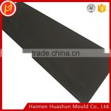Graphite Anode Plate for Electrolysis carbon blade, carbon vane, graphite plate for vacuum pumps