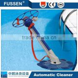 High quality China manufacture swimming pool auto cleaner