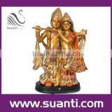 Newly Indian gift god statue