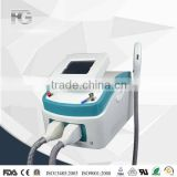 Face Lifting New Beauty Salon Device IPL Depilating Wrinkle Removal Machine For Hair Removal And Wrinkle Removal Skin Tightening