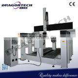 5 axis cnc lathe machine for sale in dubai,EPS processing center DTE1825,styrofoam cutting machine,eps cnc router