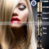 Private label long lasting charming fashion OEM perfumes in united states