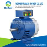 mini water powered generator electric