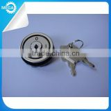 Inquiry About KONE elevator parts ,KM747076G11 OSS kone key switch,elevator key switch
