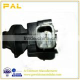 Ignition system, FORD TERRITORY FG 4L TURBO H3T11171 8R2U-12A366-AA BG-12A366-A Ignition Coil Pack