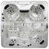 Low price hot sale massae hot tub