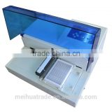 BIOBASE-MW9621 New medical elisa washer and reader machines, Microplate Washer and Reader (skype: fangfeimengxiang876)