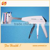 external diameter 32/34mm PPH surgical stapler
