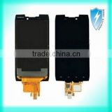 FOR Motorola Droid Razr XT910 XT912 Razr Maxx Original LCD Display +Digitizer Touch Screen Glass Assembly