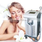 Advanced new epila laser hair removal 808 diode laser