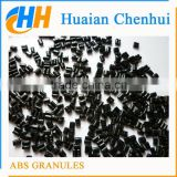 High Quality ABS Polymer, abs plastic raw material price, bulk abs pellets