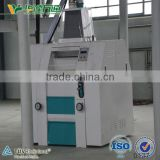 China supplier durum wheat flour semolina milling machine