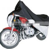 motorcycle cover/suit for street(sports)bike