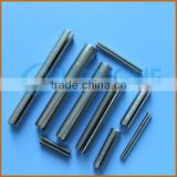 alibaba website alloy steel t handle quick release ball lock pins