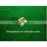hilti parts OEM fabrication steel bushing