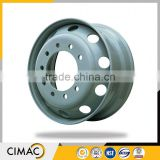 fast delivery commercial truck wheels hub assembly