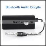 3.5mm Stereo Audio Bluetooth Dongle Adapter Transmitter