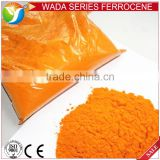 Petroleum Products Additives / Fuel Oil Additives Ferrocene