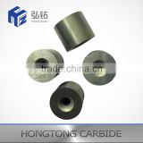 Hardmetal Carbide TAPER roller die punch wire guide