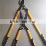 High Quanlity Garden Pruning Set with Lopper Hedge Shears and Pruner