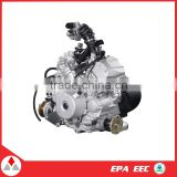 INQUIRY ABOUT LIANGZIPOWER 800cc gasoline engine