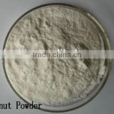 Instant Coconut cream powder, kinds of fruit powder for sell