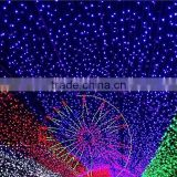 Holiday motif lighting outdoor decoration top xmas lights