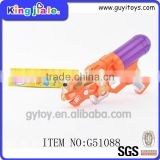 Good quality hot sale safe material wholesale water guns
