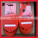 string trimmer line,Nylon grass trimmer line for graden toolsreplacement head card trimmer line