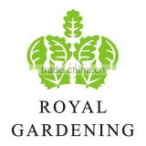 Royal Gardening Nursery Guangzhou