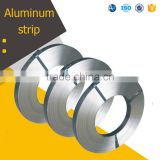Hot selling high quality polished anodized aluminium mirror strips