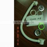 MODEL NO.SY1024 DRAIN SIPHON drain (DESAGUE SIFON)