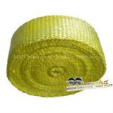 Auto Heat Insulating Exhaust  wrap