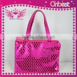 purses and handbags for girls
