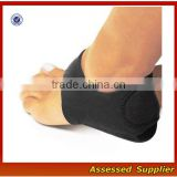 Therapy Wrap Relieve Neoprene Plantar Fasciitis Socks /Custom Neoprene Plantar Fasciitis Wrap Ankle