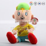 China kids toys products wholesale in Yuankang factory