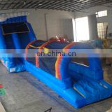 best selling commercial inflatable water slide for kids and adults