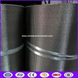 China 260X40 mesh 97mm Automatic Continous Belt Screen Filter Mesh