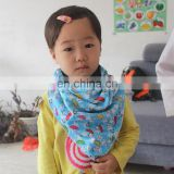 new baby bibs infant and children bib bandanda warm girls and boys cashmere scarf