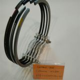 Cummins Engine Parts Heavy Truck Cummins Piston Ring Set NT855