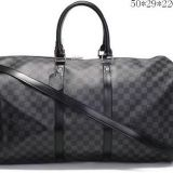 louis vuitton duffle bag mens,replica designer duffle bags,louis vuitton duffle bag replica,