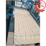 Pvc Fill For Cooling Tower Alkali-resisting