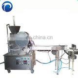 spring skin making machine/wrap of spring roll machine/springroll peel making machine