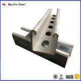 Building Materials C Channel Standard Sizes C Purlin With Low Price
