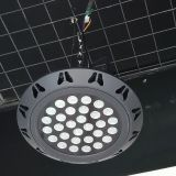 UFO SMD HIGH BAY LIGHT