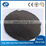 high hardness msds brown alumina oxide