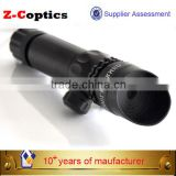 Multifunctional marine binocular with laser rangefinder with CE certificate military telescope