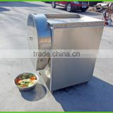 Cucumber slicing cutting machine, Okra slicing machine, Potato chips cutting machine price