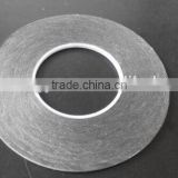Aluminium Spacer Bar use Butyl Strip for Insulating glass